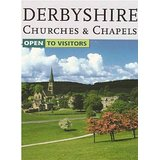 1212 churches and chapels