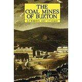 2132 coal mine sof buxton
