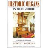23 historic orgsns