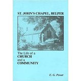 41314 belper church and community