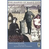 53 diaries of maria gyte