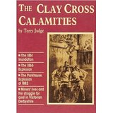 54 clay cross calamities