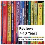 7 - 10 years YFRP