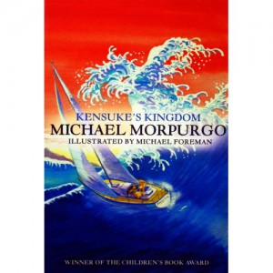 Copy MORPURGO Kensukes Kingdom-500x500