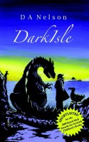 Darkisle D.A. Nelson
