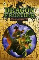 Dragon Frontier Dan Abnett