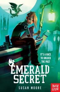 emerald-secret