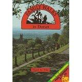 FW Dorset