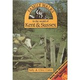 FW Kent and Sussex