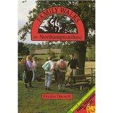 FW Northhamptonshire