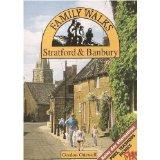 FW Stratford and Banbury