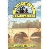 FW Teme Valley