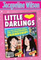 Little Darlings Jacqueline Wilson