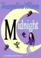 Midnight Jacqueline Wilson