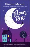 Moon Pie Simon Mason