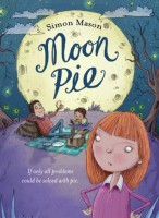 Moon Pie Simon Mason 2