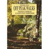 Off Peak Walks