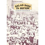 Salad Days in Sutton
