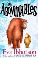 The Abominables Eva Ibbotson