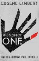 the-sign-of-one