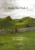 Walk the Peak 2 by Rod Dunn