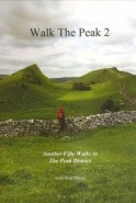 Walk the Peak 2 by Rod Dunn