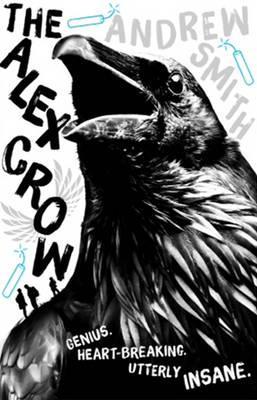 alex-crow