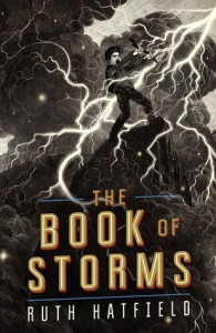 book-of-storms