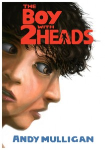 boy-with-the-two-heads