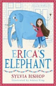 ericas-elephant