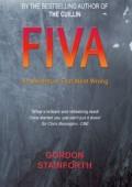 FIVA by Gordon Stainforth