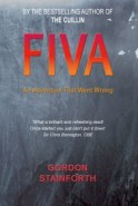 FIVA by Gordon Stainforth