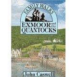 fw exmoor