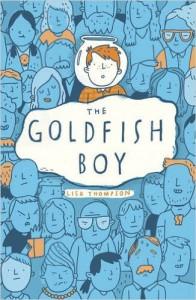 goldfish-boy