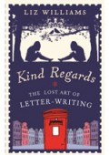 Kind Regards by Liz Williams