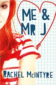 me-and-mr-j-2