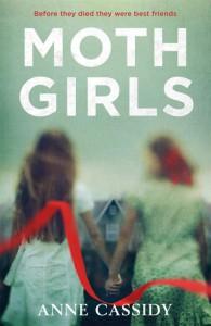 moth-girls