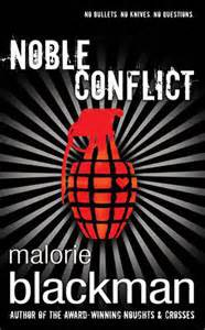 noble-conflict