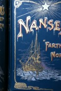 "Nansen's ""Farthest North"""