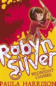 robyn-silver