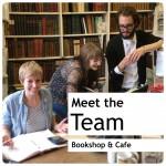 scarthin-books-team