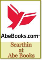 Scarthin Books - Abebooks