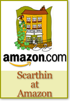 Scarthin Books at Amazon