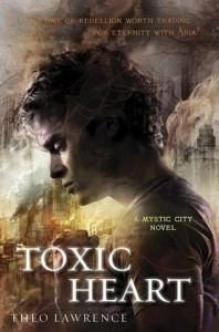 toxic-heart