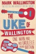 The Uke of Wallington by Mark Wallington